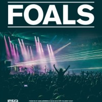 FOALS<small><br>Support: Formation</small>