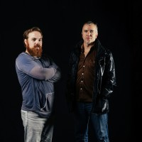JJ Grey & Mofro <small><br>Special Guest: Marc Broussard</small>