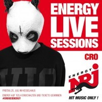 CRO - Live session