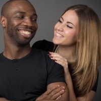 Berlin Kizzes<small><br>Kizomba Workshop</small><br><small><small>Kaysha live mit anschlie�ender Party</small></small>