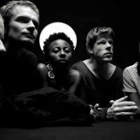 Music�n�Migration<br> <small>A European Jazz Odyssey</small>