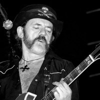 <small>MOT�RHEAD TRIBUTE CONCERT - THE KING OF KINGS <br>mit Kilmister & Nitrogods</small>