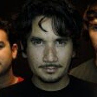 BACILOS - die neue Generation des Latin Pop-Rock!