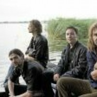 Wenzel:Solo:Live-Record Release und Wenzel & Band