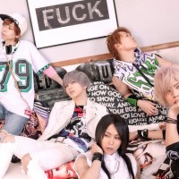 SuG <small><br>2015 Europe Tour</small>