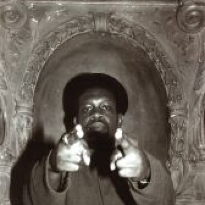 Jeru The Damaja