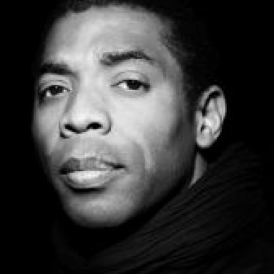 """Femi Kuti-Record Release Tour """"Day by Day"""""""