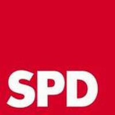 SPD - Wahlparty