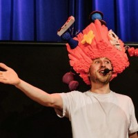 Razzz For Kids - Beatboxmusical f�r Kinder