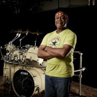 Billy Cobham Band<br><small><small>+++ entf�llt +++</small></small>