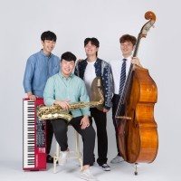 JazzKorea Festival 2018<br><small>Opening Concert</small>