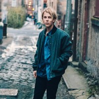 Tom Odell<br><small>Support:Jaimi Faulkner</small>