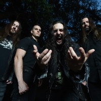 Kataklysm & Hypocrisy<br><small> Support: The Spirit - Band</small>