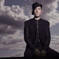 Charlie Winston <small><br>Support: Tom Baxter</small>