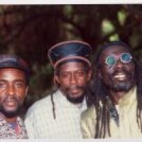 THE LEGENDS OF JAMAICAN REGGAE Part II