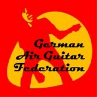 3. Deutsche Luftgitarrenmeisterschaft 2006