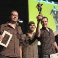 9. Jazz & Blues Award 2009