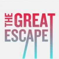 Berlin Music Week: The Great Escape presents...