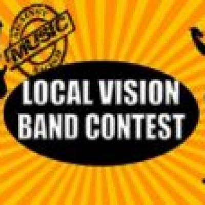 Local Vision Band Contest - Bundesfinale